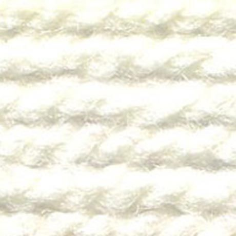 Stylecraft - Special Dk Chunky - Cream 1005