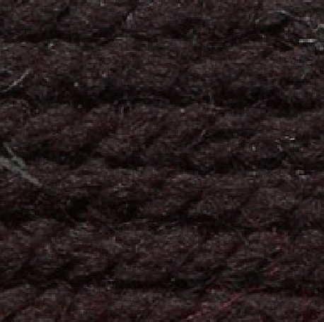 Stylecraft - Special Dk Chunky - Black 1002