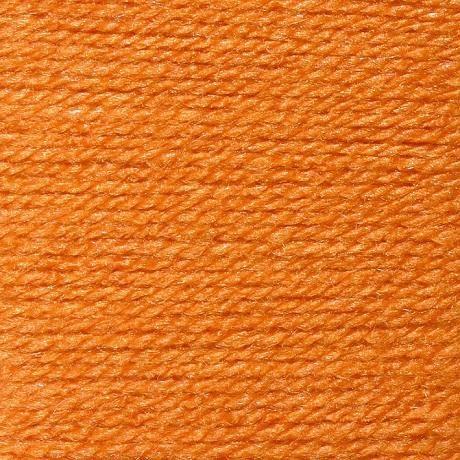 Stylecraft - Special Dk Chunky - Spice 1711