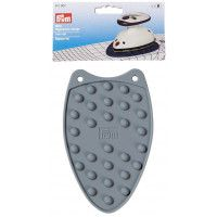 611909 Prym MINI Iron rest silicone grey