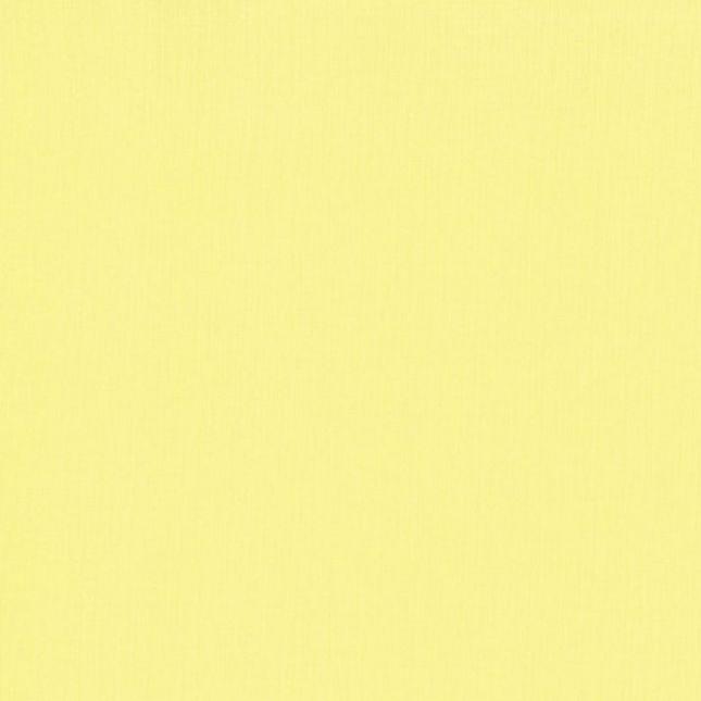 Moda - Bella Solids - Sunshine