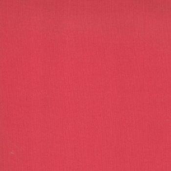 Moda - Bella Solids - Raspberry