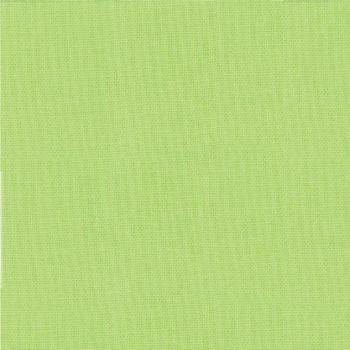 Moda - Bella Solids - Lime