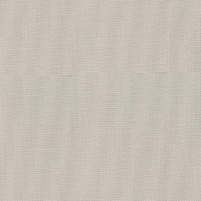 Moda - Bella Solids - Grey