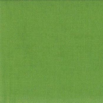 Moda - Bella Solids - Fresh Grass