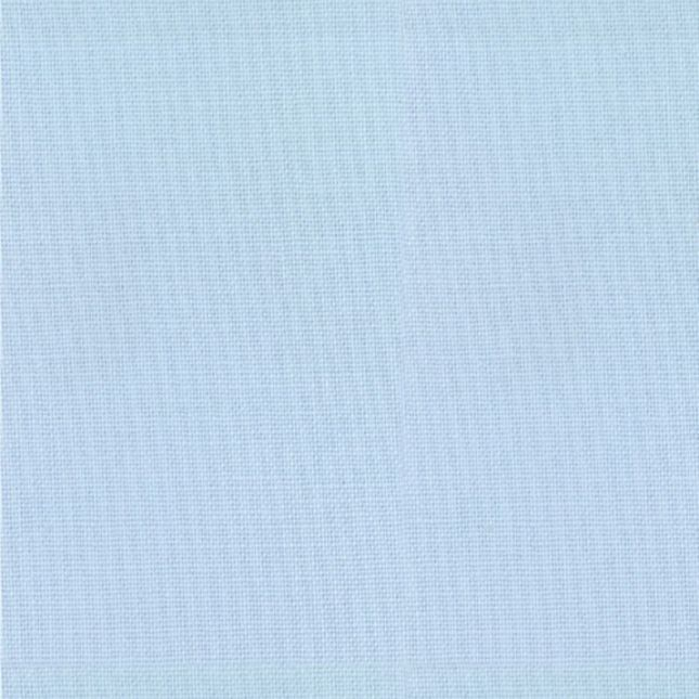 Moda - Bella Solids - Blue Raspberry