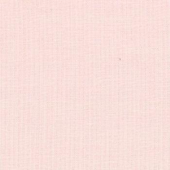 Moda - Bella Solids - Baby Pink