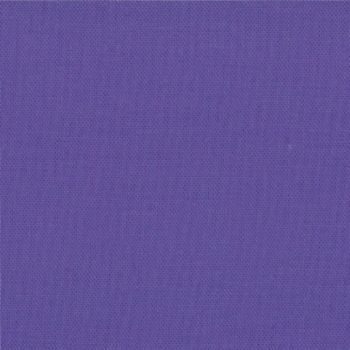 Moda - Bella Solids - Amelia Purple