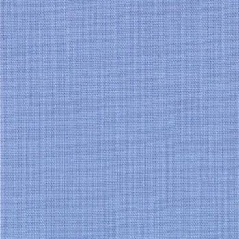 Moda - Bella Solids - 30's Blue