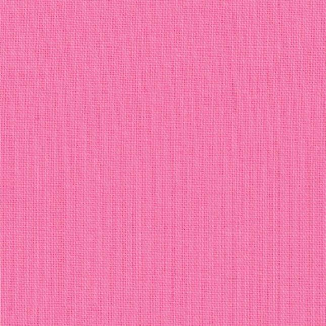 Moda - Bella Solids - 30's Pink