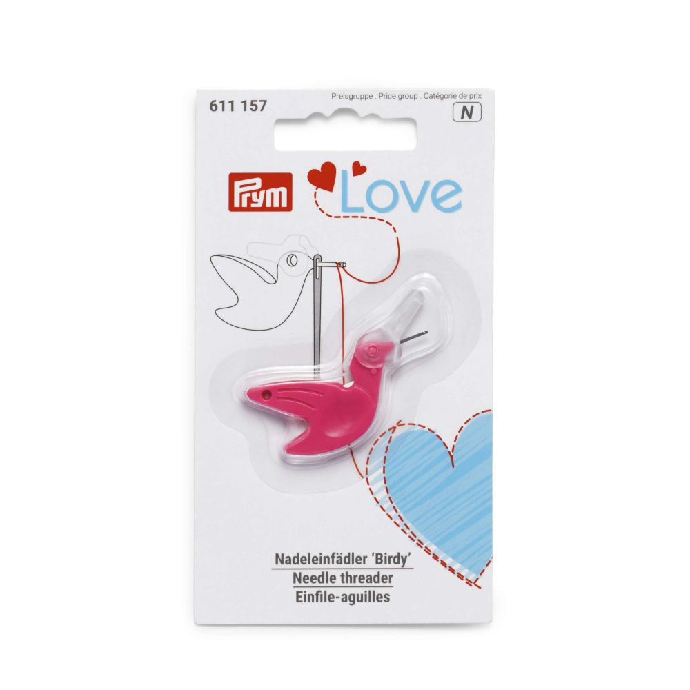 Prym - Love Needle Threader