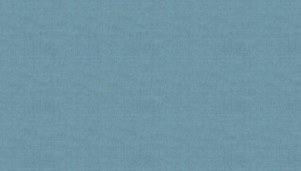 Makower 1473/B6 Chambray Linen Texture