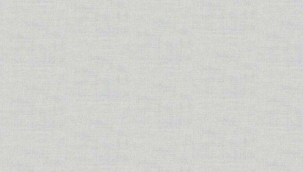 Makower 1473/S2 Dove Linen Texture