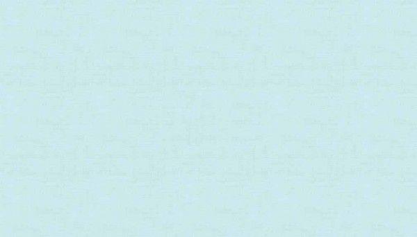 Makower 1473/B2 Baby Blue Linen Texture