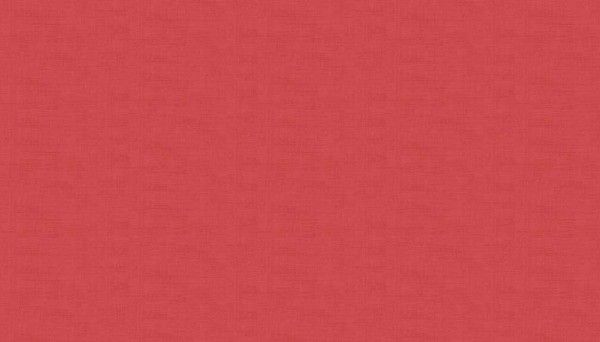 Makower 1473/R4 Old Rose Texture