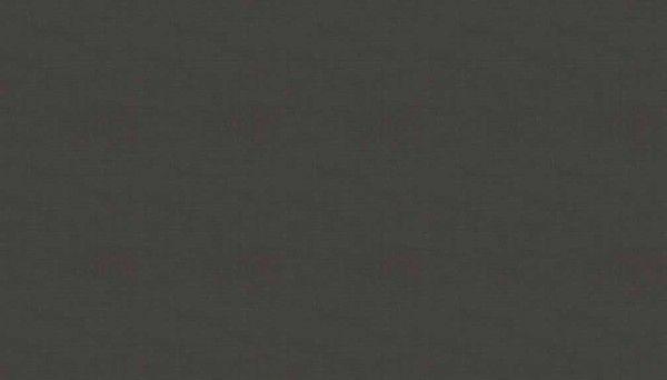 Makower 1473/S9 Charcoal Linen Texture