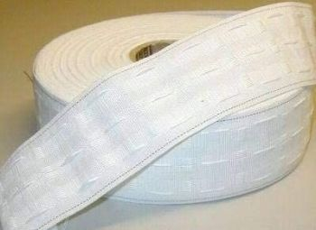 "3"" Curtain Tape"
