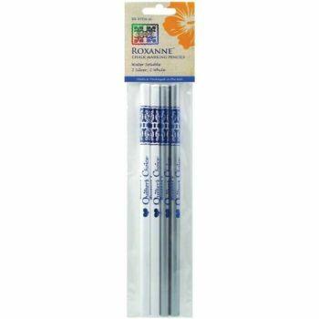 Roxanne Chalk Marking Pencils