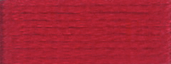 DMC Special Embroidery thread - Coton a Broder  - colour 321
