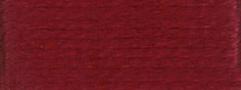 DMC Special Embroidery thread - Coton a Broder  - colour 815