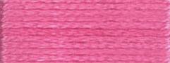 DMC Special Embroidery thread - Coton a Broder  - colour 603