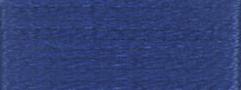 DMC Special Embroidery thread - Coton a Broder  - colour 796