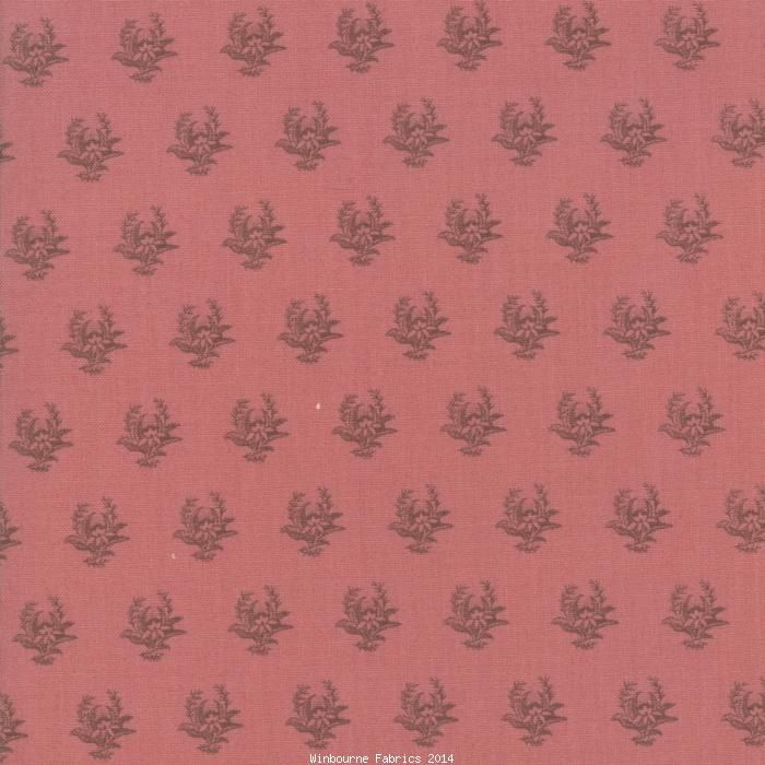 Moda - Christopher Wilson Tate -  Regency Romance - 42346 19