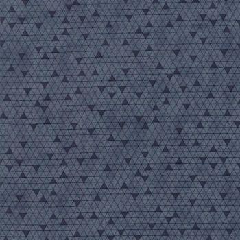 Moda - Geometry - 1490 22 - Pascal