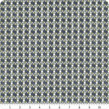 Moda - Geometry - 1491 16 - Pascal