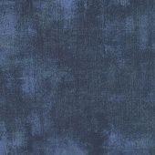 Moda - Grunge Basics - Blue Steel MGB30150 385