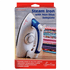 Sew Easy Steam Iron 700w -
