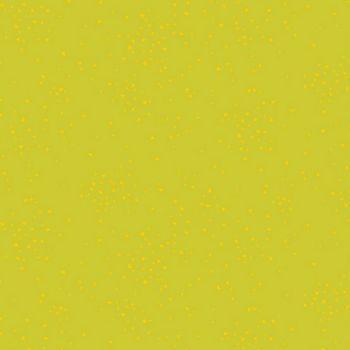 Makower Rainbow Shimmer - Lime