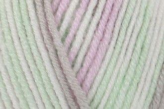 King Cole - Cherish -  Baby Double Knitting - Apple Blossom