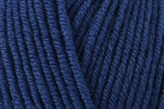 King Cole - Cherished Baby DK 100g French Navy