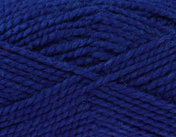 King Cole Big Value Chunky - Navy