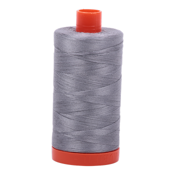 Aurifil 50wt Thread - 2605