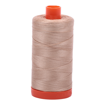Aurifil 50wt Thread - 2314