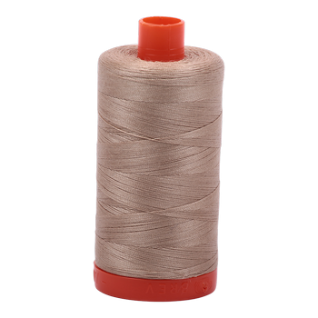 Aurifil 50wt Thread - 2326