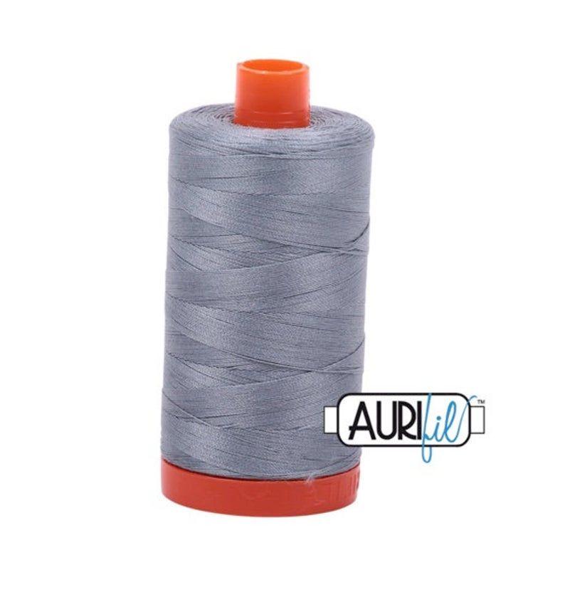 Aurifil 50wt Thread - 2610