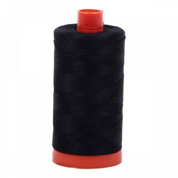 Aurifil 50wt Thread - 2692