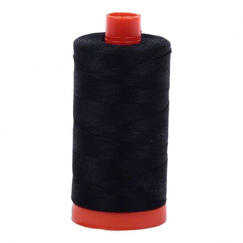 Aurifil 50wt Thread - 2692
