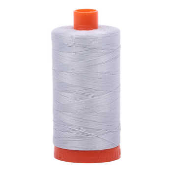 Aurifil 50wt Thread - 2600