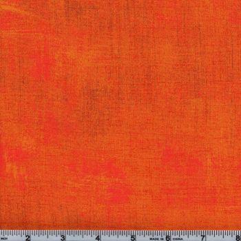 Russet Orange - Moda Grunge 30150 322