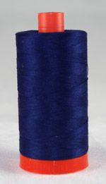 Aurifil 50wt Thread - 2784