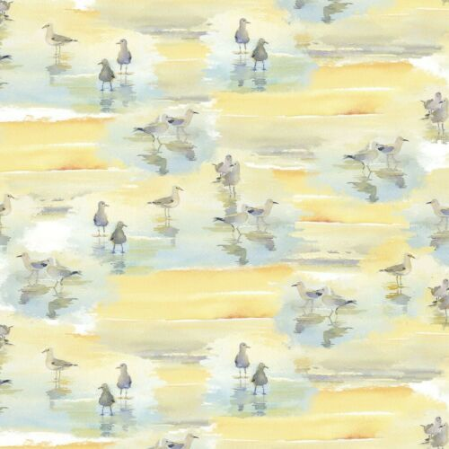 3 Wishes - At the Shore - Sandpipers