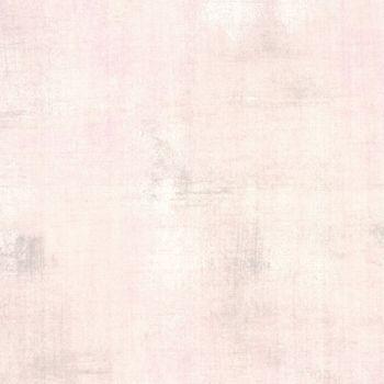 Moda Grunge Ballet Slipper - 30150/286