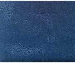 Sew Simple Salt Dyed Batik - SSSD007 navy