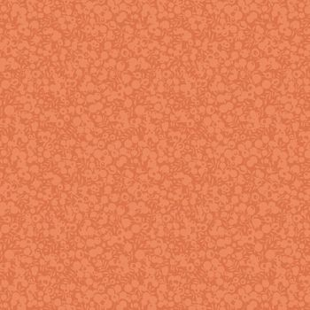 Liberty Wiltshire Shadow - 5682Z Clementine