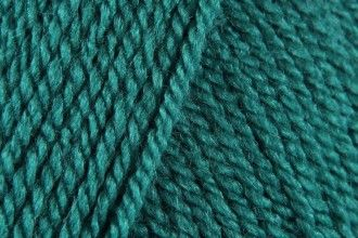 Teal - Stylecraft Special Double Knit 1062