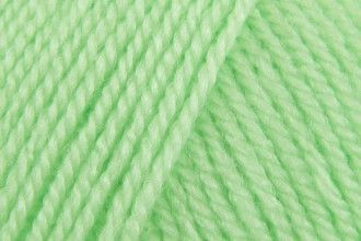 Spring Green - Stylecraft Special Double Knit 1316